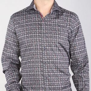 7 Downie St. Long Sleeve Shirt – 2146 LS