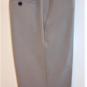 Citadin Dress Pants – Beige
